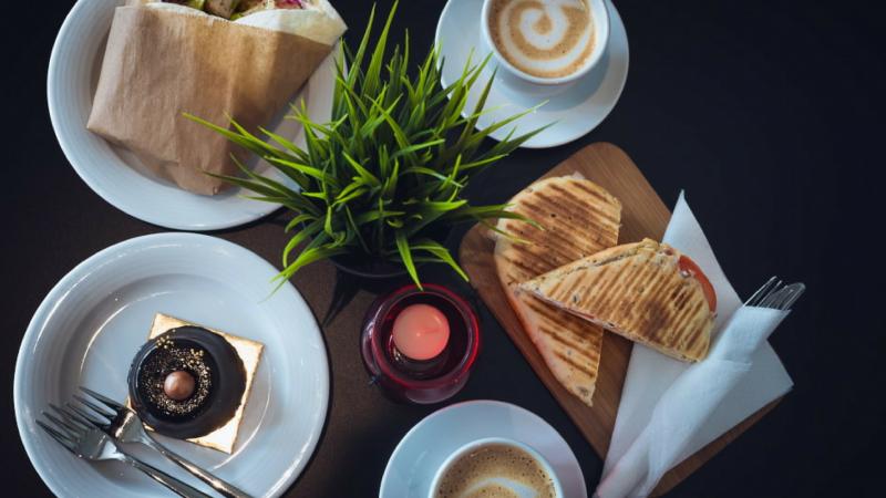 kohvik-tallinnas-kohvik-kohvik-vanalinnas-tuum-kohvik-ja-baar-2