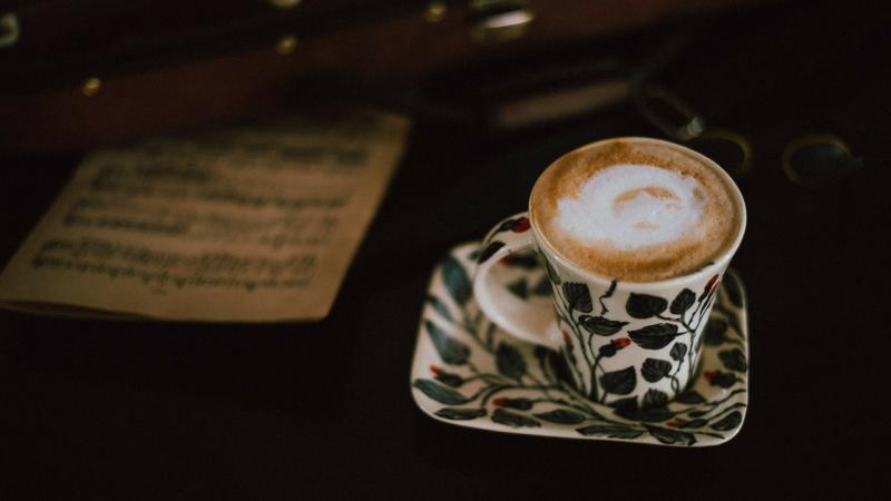 kohvik-tallinnas-kohvik-vanalinnas-kohvik-baar-tuum-kohvik-ja-baar